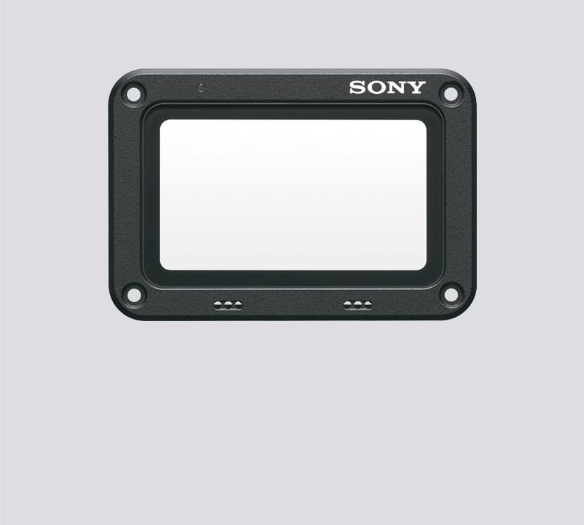 Sony DSC-RX0 Запасная защита для объектива