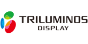 TRILUMINOS™ Display