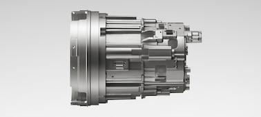 Изображение FE 135mm F1.8 GM