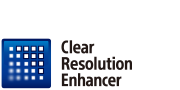 Clear Resolution Enhancer