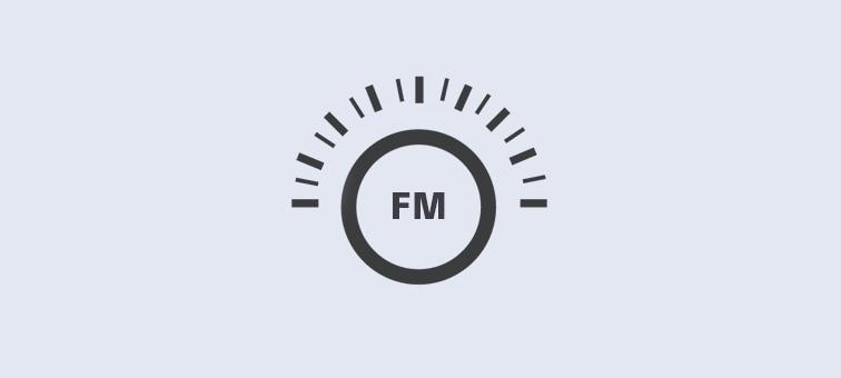 FM-радиотюнер