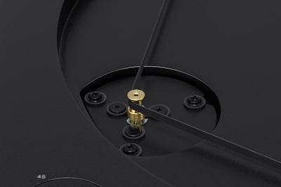 Стабильная система ременной передачи