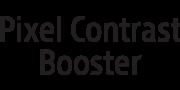 Логотип OLED