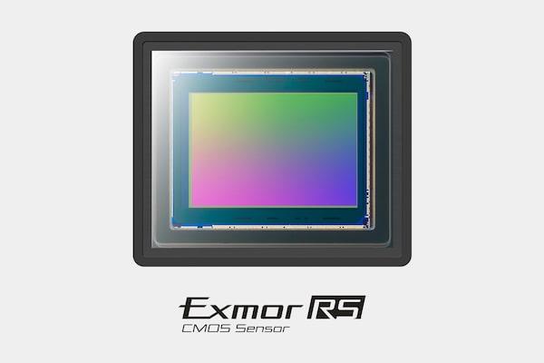 Sony DSC-RX0 Передовой сенсор открывает новые возможности