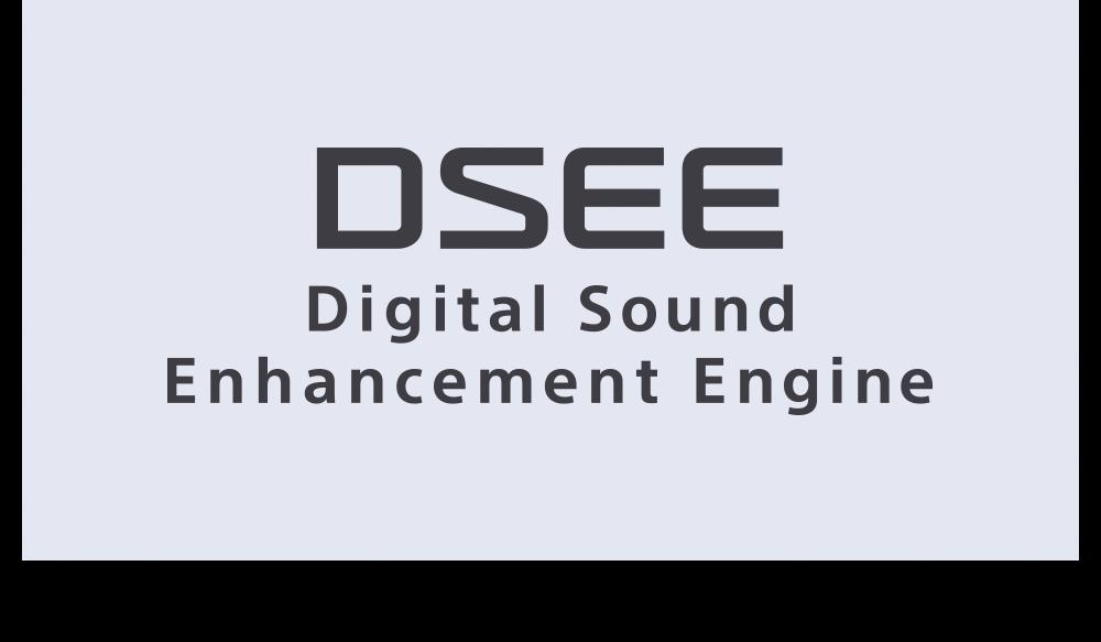 Логотип DSEE