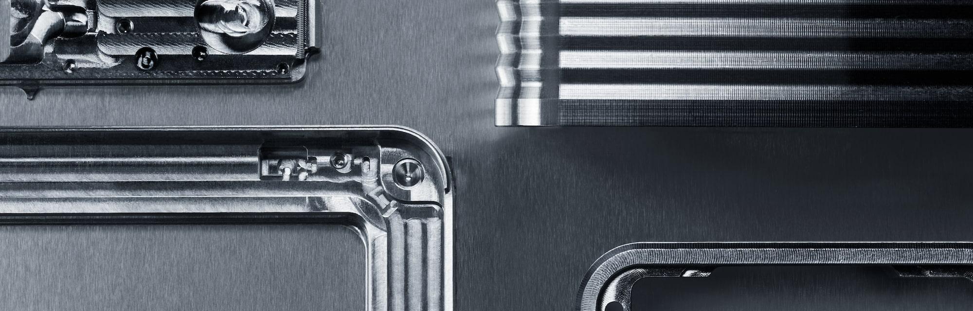 Sony DSC-RX0 Надежная камера на все случаи жизни