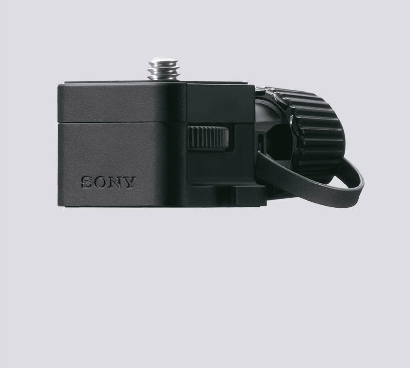 Sony DSC-RX0 Защита проводов