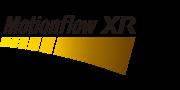 Логотип Motionflow