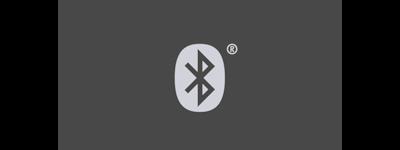 Потоковая передача по Bluetooth®