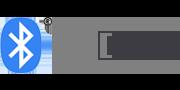 LDAC и Bluetooth