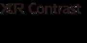Логотип XR Contrast