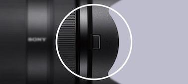Изображение FE 24–70мм F2.8 GM
