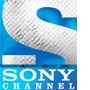 Sony Channel small logo