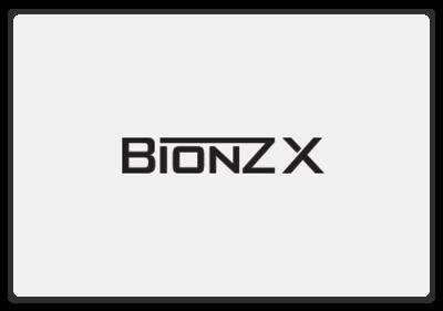 Процессор BIONZ X™