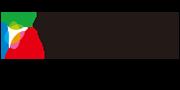 Логотип экрана TRILUMINOS