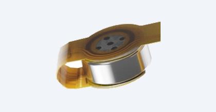 Внешний микрофон Sony WF-1000XM3