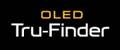OLED Tru-Finder