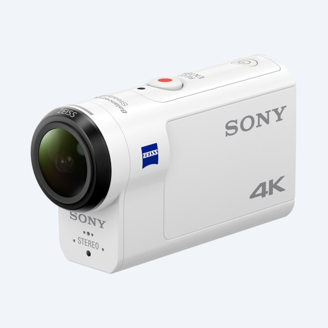 камер