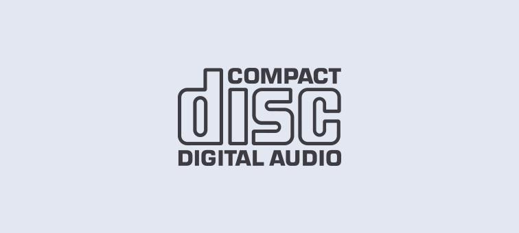 Встроенный CD-плеер для вашей фонотеки