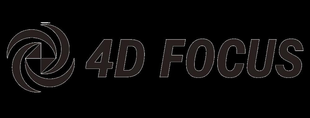Узнайте подробнее о 4D FOCUS