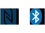 LDAC™ использует традиционное соединение BLUETOOTH