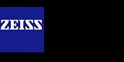 Логотип ZEISS
